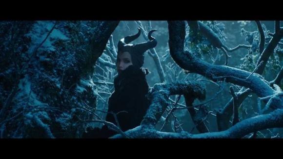 Maleficent: trailer internazionale del film con Angelina Jolie