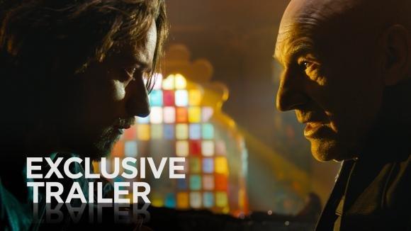 X-Men: Giorni di un futuro passato: primo trailer del film