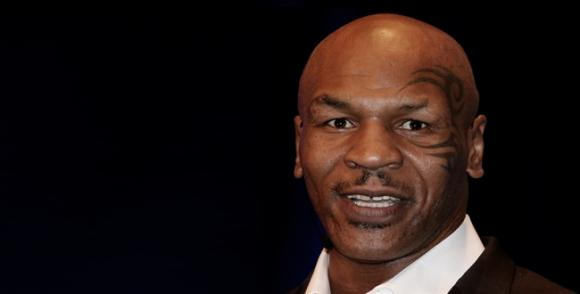 Mike Tyson, con pene finto eludeva antidoping