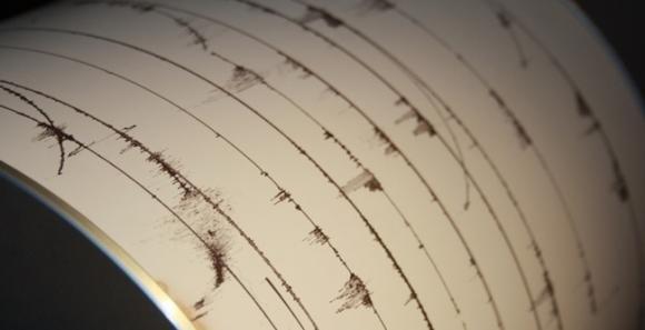 Terremoto a Crotone: continua lo sciame sismico