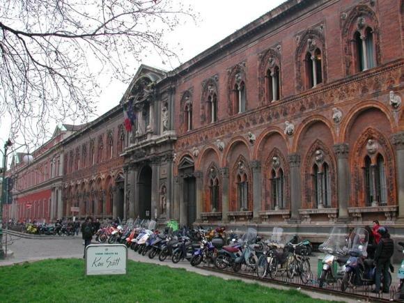 Migliori città universitarie, Milano è 24esima