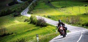 Ducati Service Warm Up, sconti su manutenzione e olio