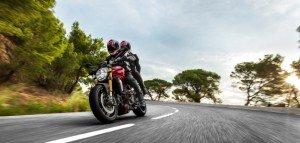 Nuovo Ducati Monster 1200, a marzo nei Ducati Store