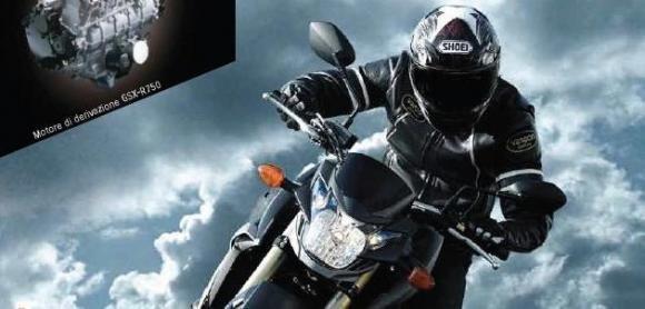 Tante offerte Suzuki su tutta la gamma fino al 31 marzo 2014