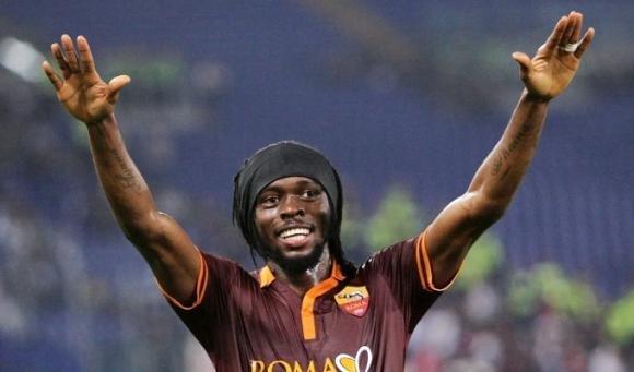 Pareggia la Juve, vince la Roma: campionato riaperto?