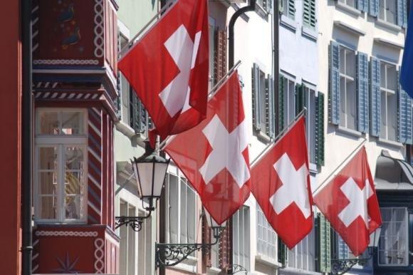 Svizzera: approvato il referendum contro l'immigrazione