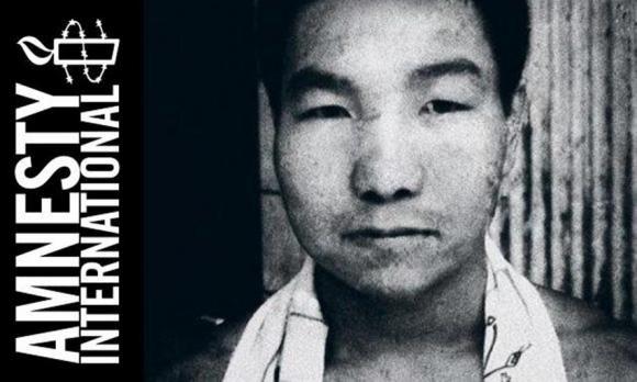 Giappone: da 48 anni aspetta di essere giustiziato, ora gli rifanno il processo