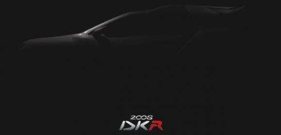 Peugeot raccoglie un'altra sfida estrema: il ritorno alla Dakar 2015