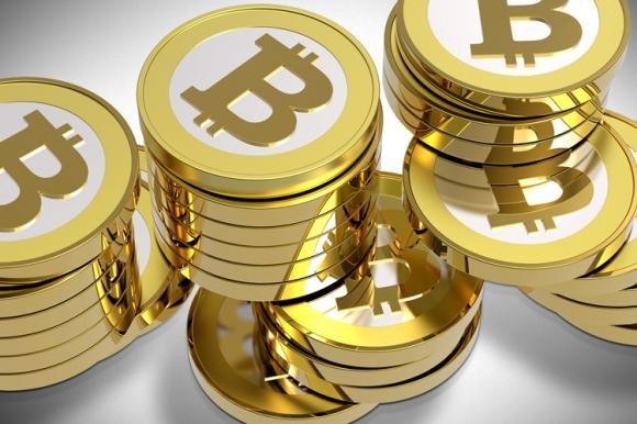 Bitcoins: trovato il misterioso inventore, è Satoshi Nakamoto