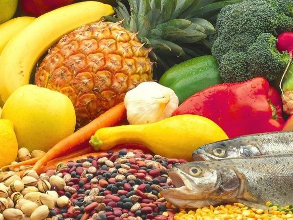 La sicurezza alimentare nei nostri pasti
