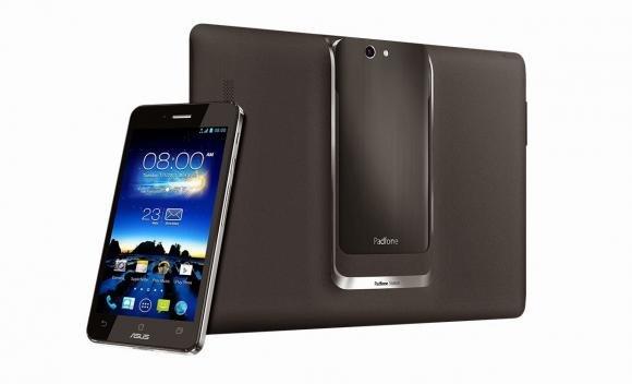 Ultimi dispositivi di casa ASUS: prezzi e caratteristiche