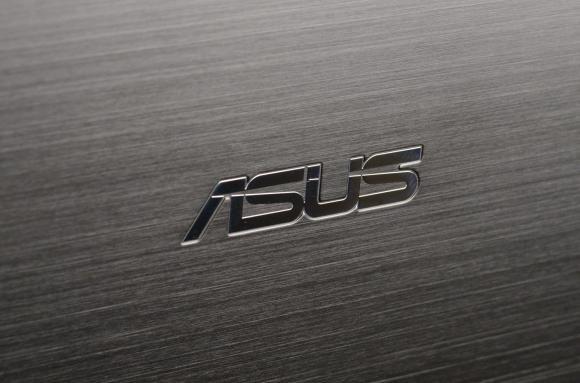 Novità Asus: tra i nuovi progetti anche un joystick per Android