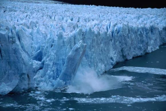 Lo scioglimento dei ghiacciai potrebbe ripristinare molte epidemie