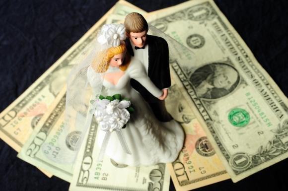 Matrimonio low cost: semplice ed economico