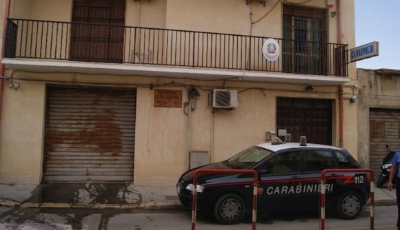 Catania: maxi blitz antidroga. Arrestate 26 persone