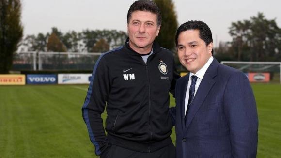Inter, un'altra stagione da dimenticare. Si prepara una nuova rivoluzione