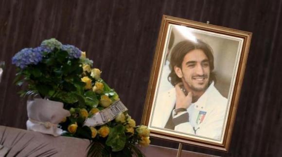 Rinviati a giudizio i medici responsabili della morte di Morosini