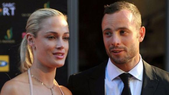 Oscar Pistorius da eroe dell'atletica ad assassino