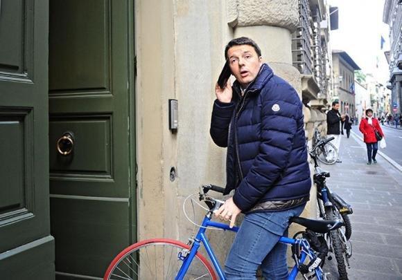 Governo Renzi: in arrivo la tassa su cellulari, smartphone e tablet
