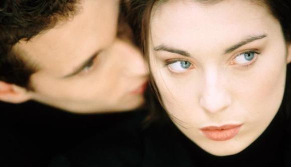 Le 10 frasi da non dire a un corteggiatore