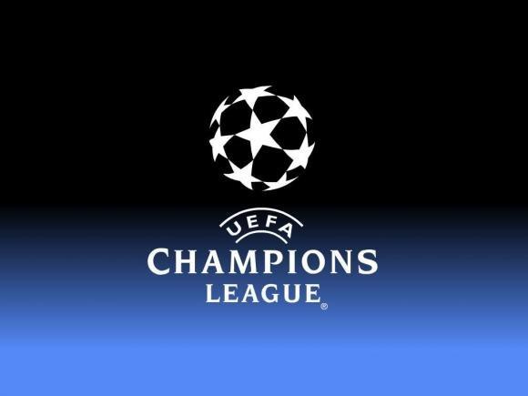 Supersfide Champions con vista sulla finale di Lisbona