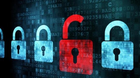 Allarme Web: tutti i dati e le password a rischio