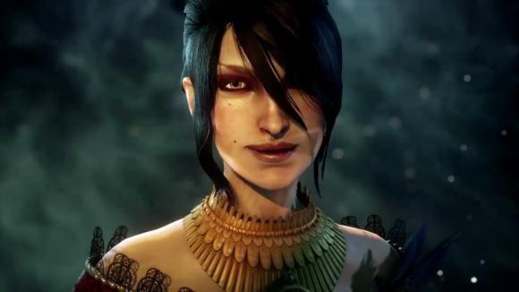 Dragon Age: l'uscita del terzo capitolo è prevista in autunno