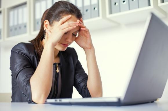 Il mal di testa ha un'ora precisa, lo rivelano gli esperti