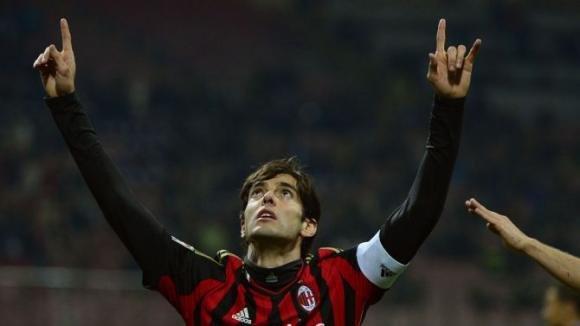 Il Milan strapazza il Chievo 3 a 0, rischio retrocessione ...