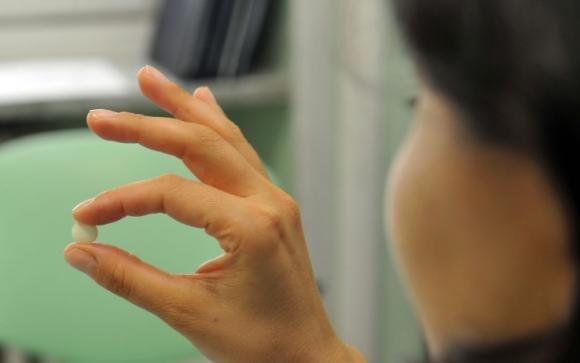 Aborto, donna muore dopo aver usato la Ru486. Primo caso in Italia