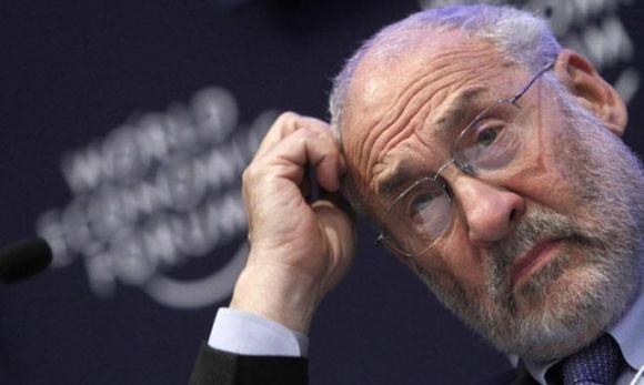 Economisti Sen e Stiglitz: strumentalizzate le nostre analisi