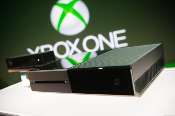 Xbox One: a partire dal 9 Giugno potrà essere venduta senza il Kinect