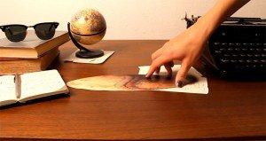 La video illusione che stravolgerà il tuo cervello