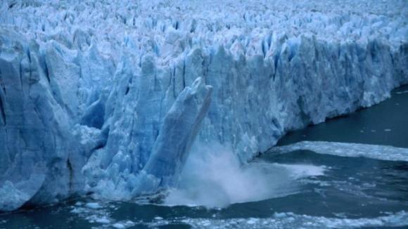 Antartide, scioglimento dei ghiacciai ad un punto di non ritorno