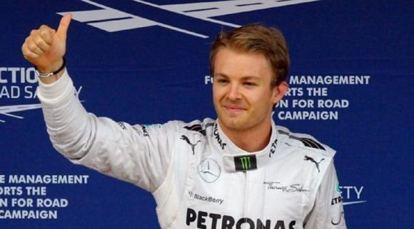 Formula 1: Gp d'Austria Mercedes padrona
