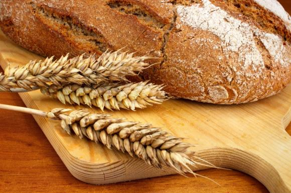 I celiaci potranno tornare a mangiare pane e pasta