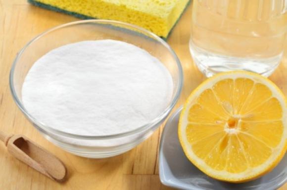 Acido citrico, insostituibile alleato per pulizie ecologiche