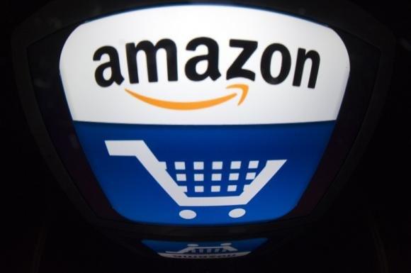 Amazon sfida Paypal con un nuovo metodo di pagamento