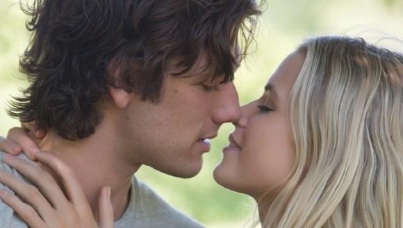 """""""Un amore senza fine"""", dal 5 giugno al cinema"""