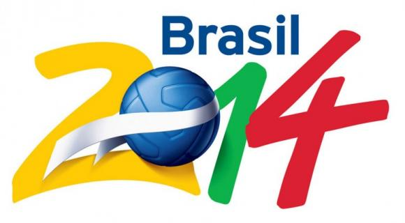 Pronostici mondiale 2014: consigli utili per il week-end