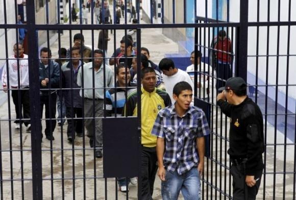 Il Consiglio d'Europa promuove l'Italia per la questione carceri