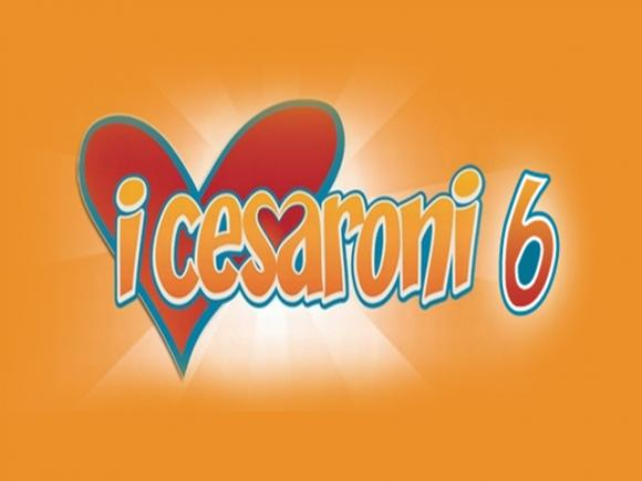 I Cesaroni: sesta serie tra addii e new entry. A breve online il nuovo sito