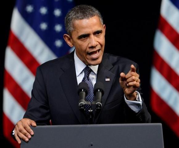 Obama, un piano per proteggere l'Est europeo