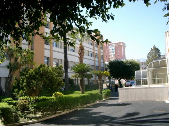 Intervento per un tumore a Palermo: l'attesa è fino a marzo