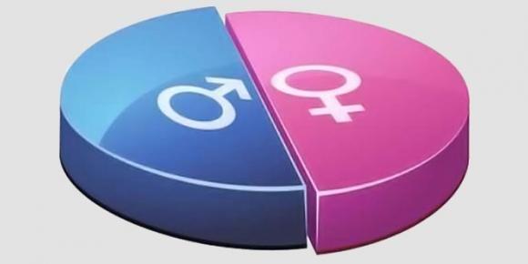Gender gap nelle cariche istituzionali, tema ancora attuale