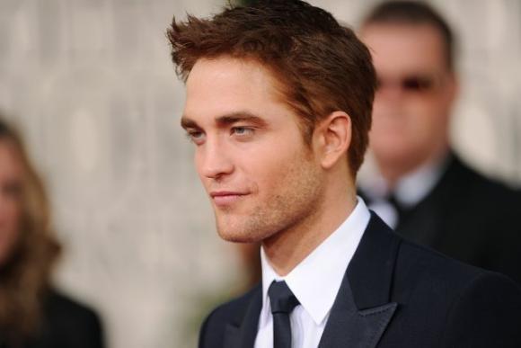 """Robert Pattinson presenta """"The Rover"""" in Australia"""