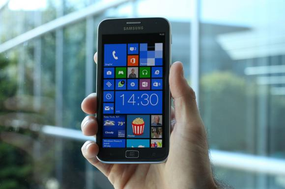 Tablet: vendite in calo a causa dei phablet