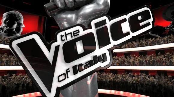 The Voice: stasera la finalissima ed il vincitore. Suor Cristina la favorita