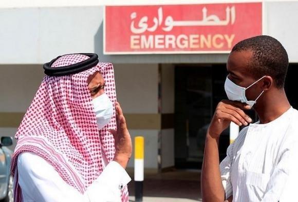 Virus Mers, centinaia di morti in Arabia Saudita