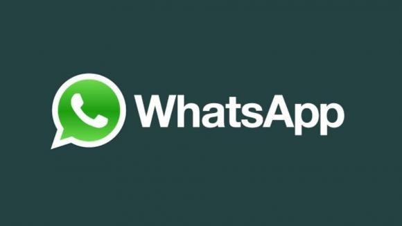 Come usare Whatsapp su Mac e PC Windows